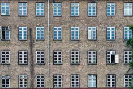 Jeg vil i dag tale om noget rigtig godt herinde. I dag skal vi tale om et erhvervslejemål på Frederiksberg i flotte lokaler hos Diakonissestiftelsen.